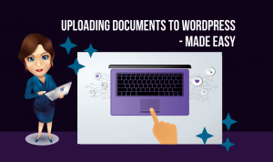 uploading-documents-in-wordpress