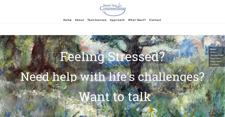 Beechtree Counselling